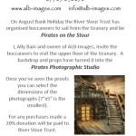 ALBIMages-PiratesPhotographicStudio