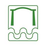 cropped-LL-logo-512x512px.png