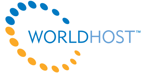 WorldHost_logo