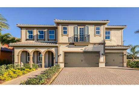 Lakewood Ranch Fl New Homes - Lakewood Ranch New Homes - Lakewood Ranch Florida New Homes