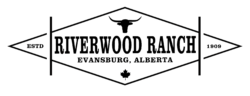 Riverwood Ranch