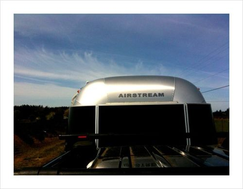 Airstream_ontheroad