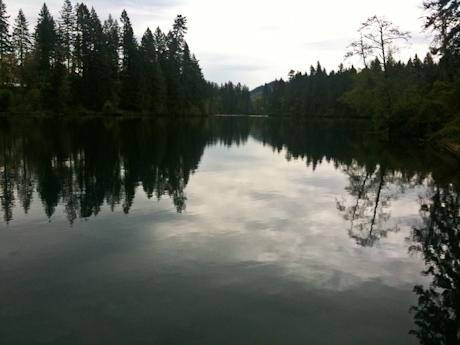 Milomciver_reservoir