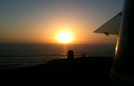 Pacifica_view