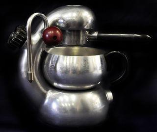 Atomicespresso_orig_ebay