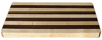 Striped_butcherblockco