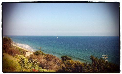 Malibu_hillside