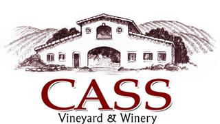 Cass_Winery
