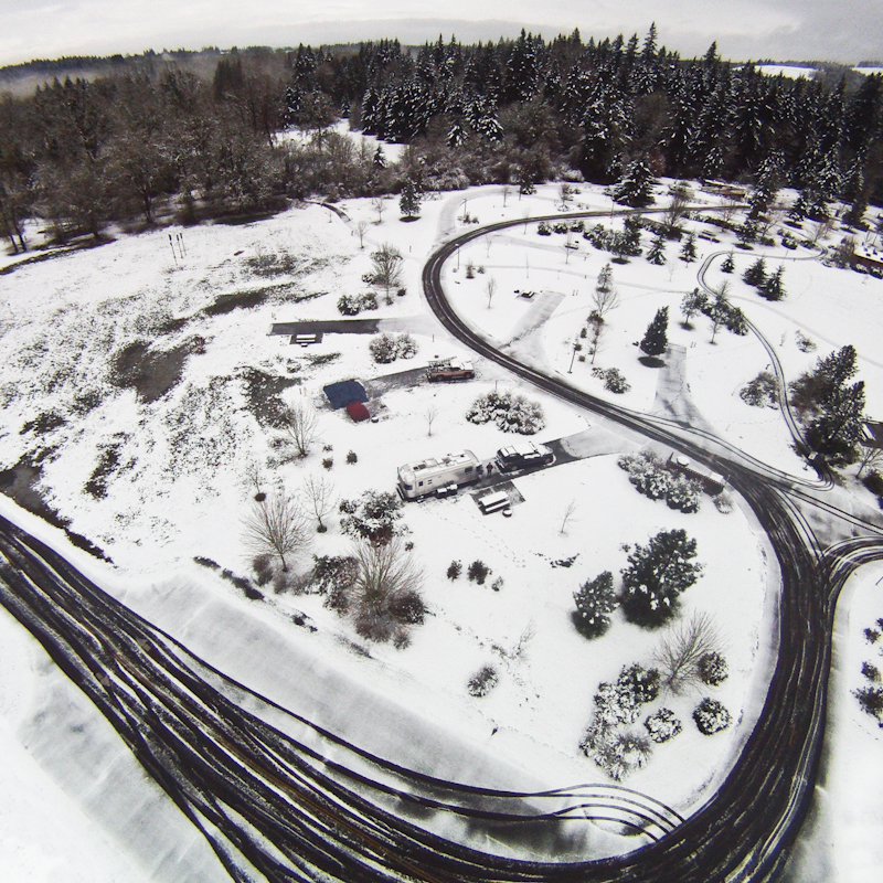 Champoeg_snowaerial-3