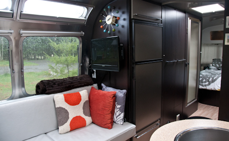 Inside airstream 1