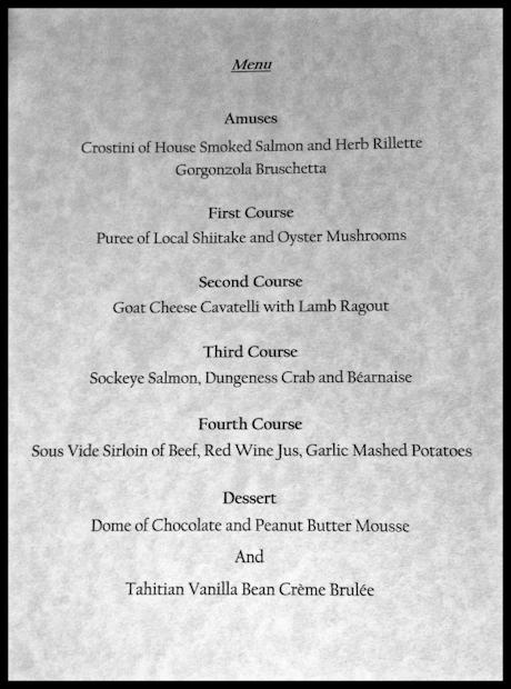 Silvergrille_menu-1