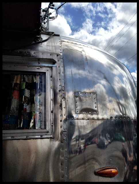 Airstream_carteblanche