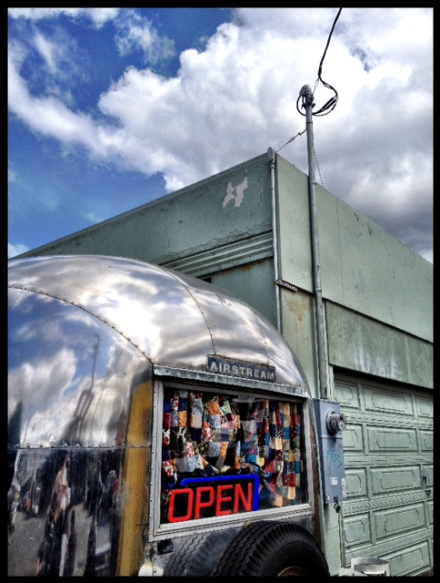 Airstream_carteblanche3