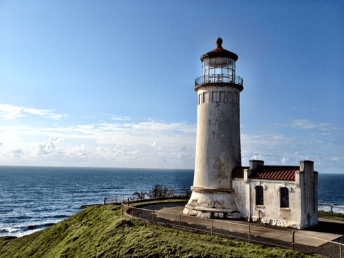 Northhead_lighthouse