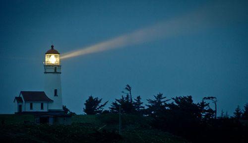 Capeblanco_lighthouse