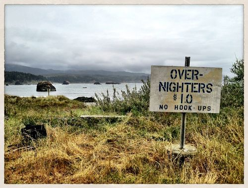 Camping_tenbucks_portorford