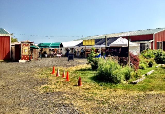 Farmmarket2