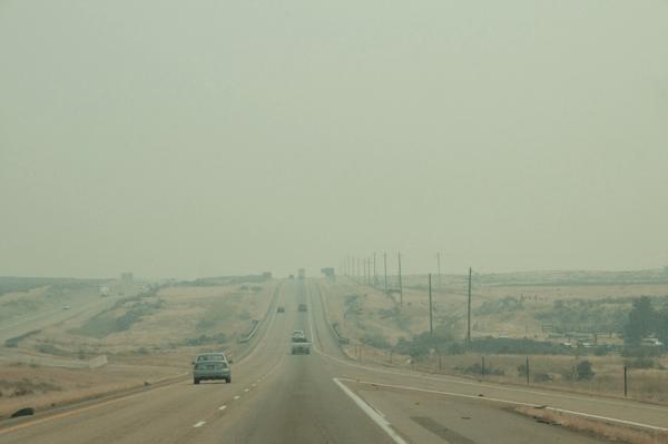Smoky_idaho