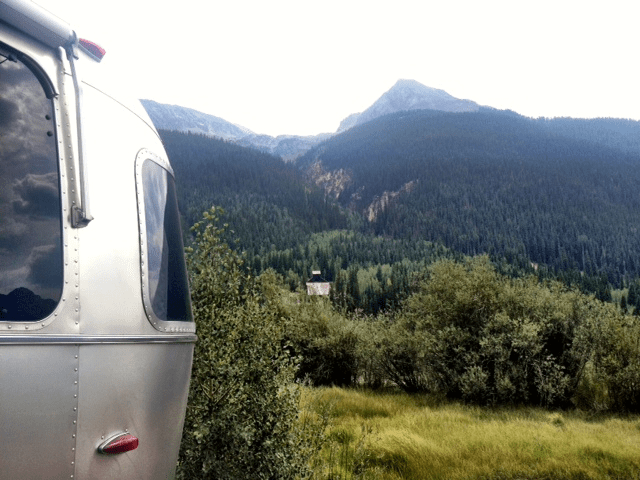 Silvertonlakes_campground