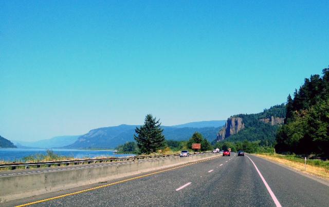 Highway84-4