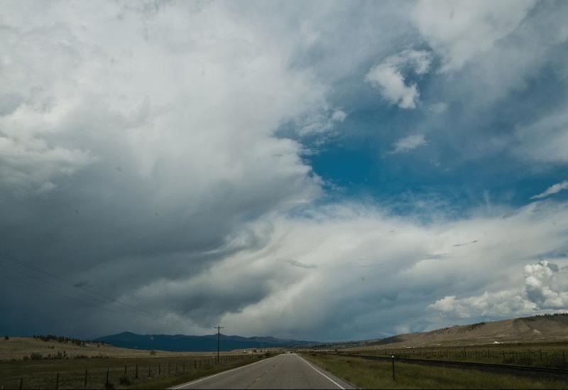 Drive_toLeadville-6