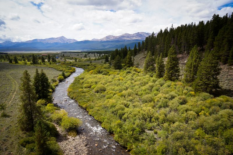 Hex_leadville-3