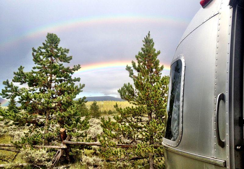 Leadville_rainbow