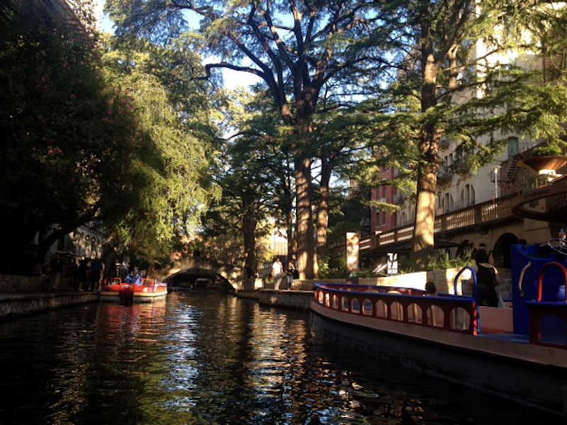 Riverwalk-7