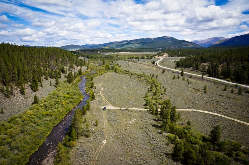 Hex_leadville-1