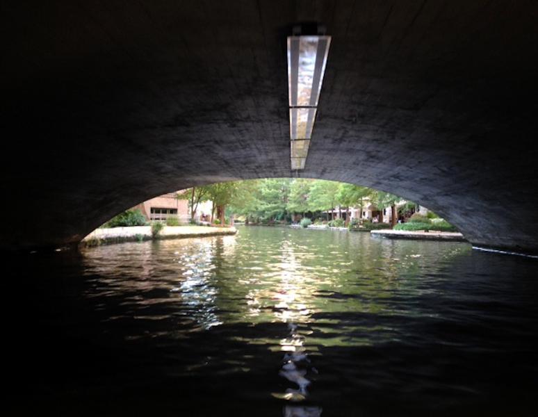 Riverwalk-5