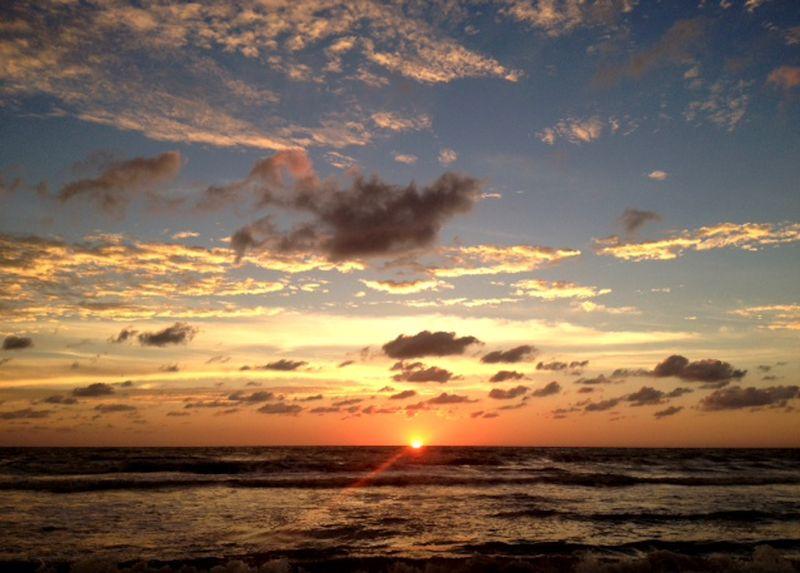 Stjoseph_beach-4