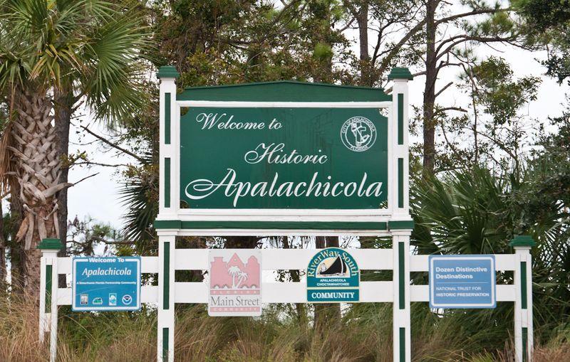 Apalachiacola-1