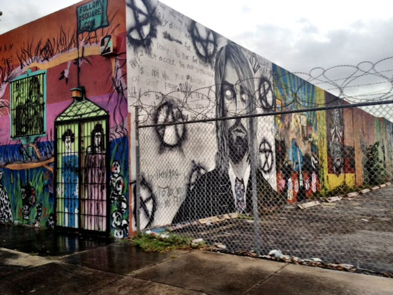 Wyn_graffiti-6