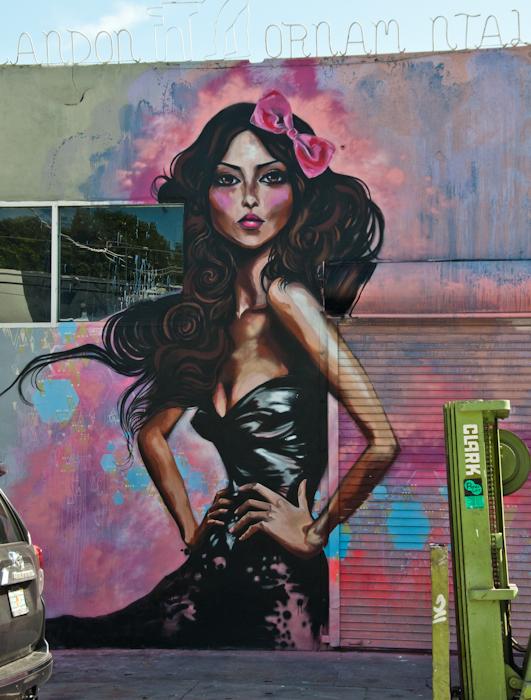 Wyn_graffiti-18