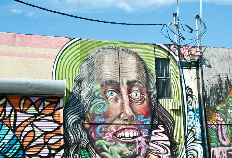 Wyn_graffiti-23