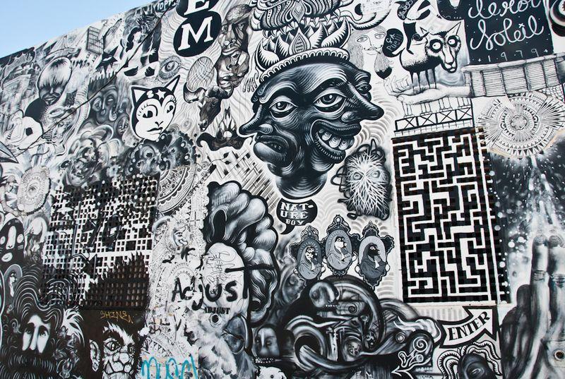 Wyn_graffiti-26