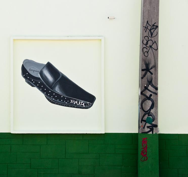 Wyn_shoe-1