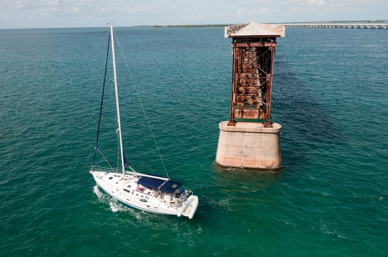 Bahia_honda_bridge-4