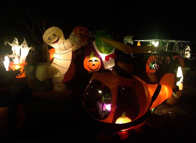 FW_halloween-2