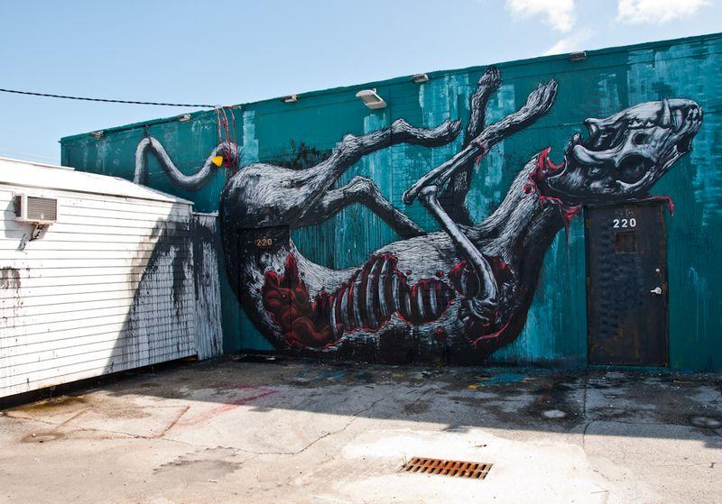 Wyn_graffiti-17