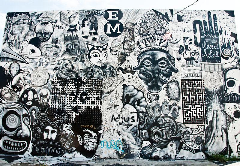 Wyn_graffiti-19