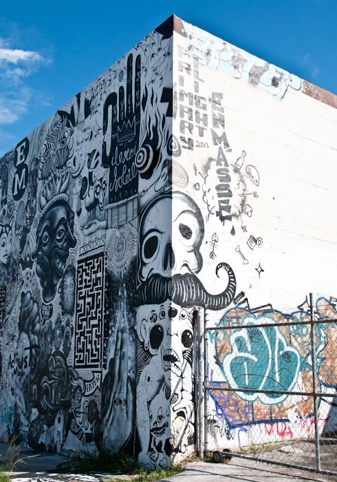Wyn_graffiti-25