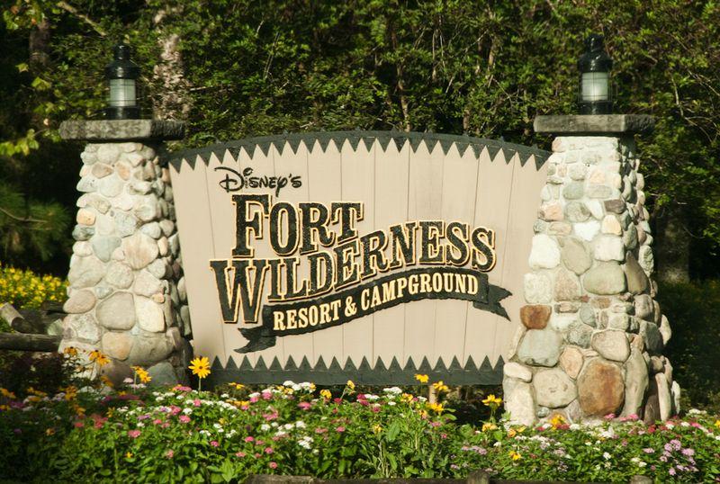 Fortwilderness-3