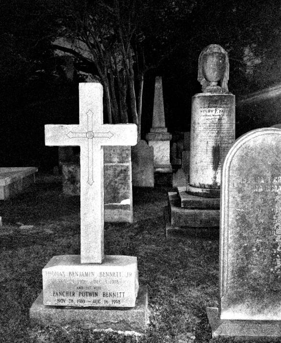 Stphil_graveyard-2