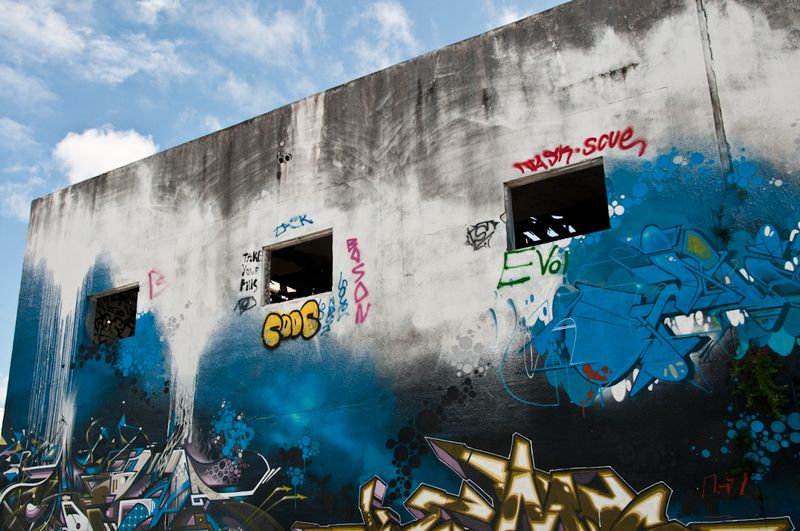 Wyn_graffiti-3