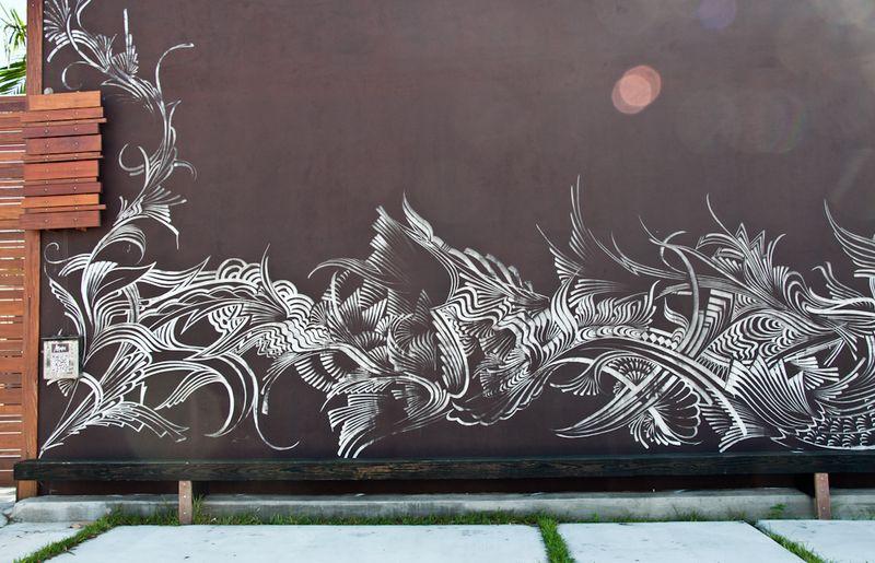 Wyn_graffiti-22