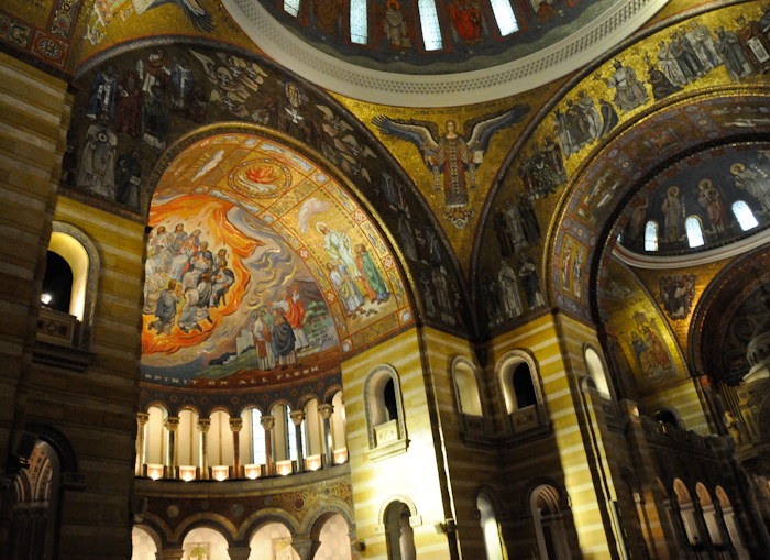 Basilica-3