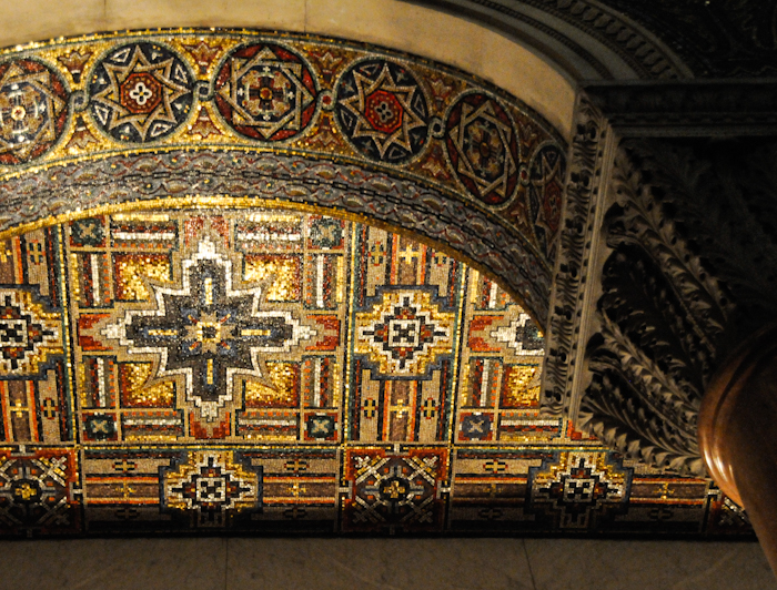 Basilica-2