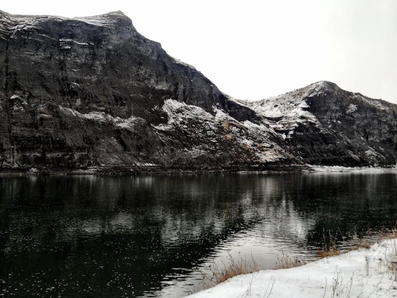 YellowstoneriverMT-4