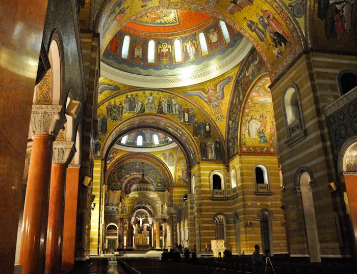 Basilica-10